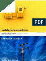 IngCivilFree - Instalaciones Electricas.pdf
