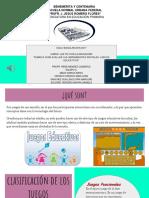 juegos educativos.pdf