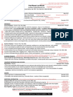 RecruitMcCombs BBA Resume Template (1)