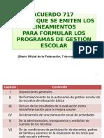 LineamientosCTE(presentacion)