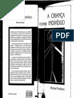 A-Crianca-Como-Individuo.pdf