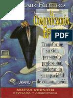 la-comunicacion-eficaz.pdf