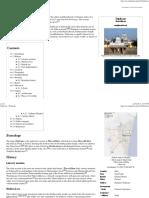 USDoT FHWA CFLTD-06-006 - Rockery Design and Construction