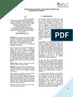 52-273-1-PB.pdf