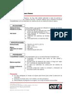 BF_12.pdf