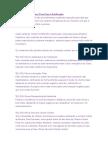 comandos_qunticos_para_cura_e_purificao.docx