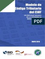 2015_Modelo_Codigo Tributario_CIAT.pdf
