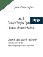 Aula 1 Gestao de Energia e Operacao de Sistemas Eletroenergeticos.pdf