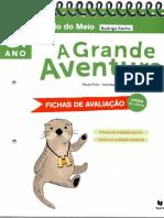 A Grande Aventura EM - TESTES.pdf