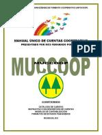 150805532-Mucoop-Oficial.pdf
