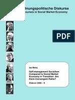 Samoupravljanje vs socijalna tržišna ekonomija.pdf