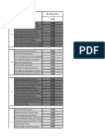 Classificação_PE_Parte 1_CM_Av Distribuida_CN3_16-17