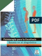 fisioterapia_escoliosis