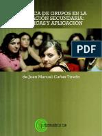 DINAMICAS DE GRUPO.pdf