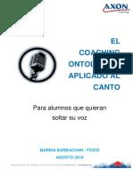 tesina_canto.pdf