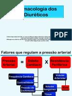 Diureticos 2017-2.pdf