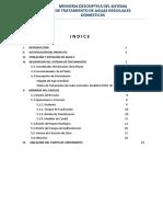 MEMORIA_DESCRIPTIVA_DEL_DE_TRATAMIENTO_D.pdf