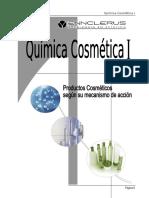 Quimica-Cosmetica-I.doc