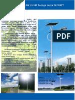 Brosur PJUTS LED Lithium 50W 2017.pdf