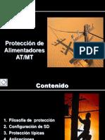 nutro aislado.pdf