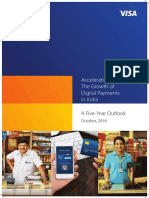 Digital_Payments_India.pdf