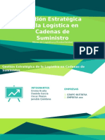 GESTION ESTRATEGICA EMPRESAS.pptx