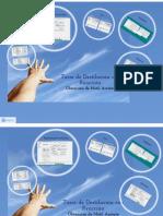 Columna_Rx.pdf