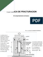 Estructural-2 en Tectonica