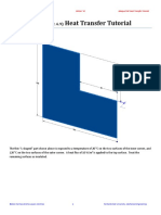 Abaqus Heat Transfer Tutorial.pdf