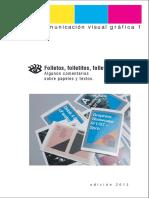 modulofolleto-2012.pdf