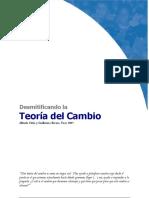 DemistificandolaTeoriadeCambio.pdf