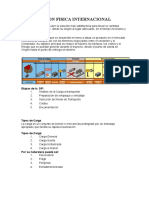 60672498-DISTRIBUCION-FISICA-INTERNACIONAL-1.doc