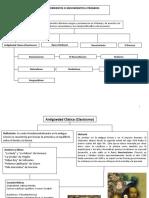 literaturamovimientoslierarios-120924154724-phpapp02