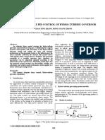 zhang2006.pdf