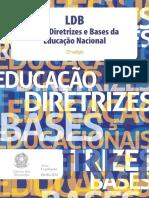 LDB 2016.pdf