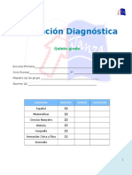 DIAG05avanza.doc