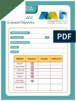 EVALUACION-DIAGNOSTICA-QUINTO-GRADO.pdf