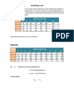 165194293-Teoria-de-redes.docx