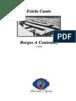 1989 - Estela Canto _ Borges A Contraluz.pdf