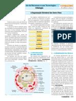 1.1. BIOLOGIA - TEORIA - LIVRO 1.pdf