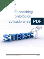 tesina_ESTRES