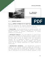 geo11.pdf