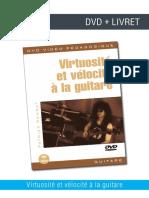 VirtuositeGuitareDVD (3).pdf