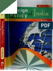 304836616-Foreign-Policy-of-India-V-N-Khanna-pdf.pdf