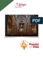 Taller de Liturgia PdV