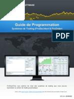prorealtime-proorder-probacktest.pdf
