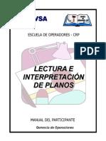 Manual Lectura de Planos.doc