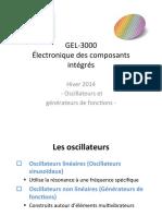 Cours 19 fevrier - Oscillateurs et generateurs de fonctions(2).pdf