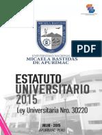 ESTATUTO-2016-FINAL.pdf