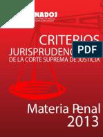Sentencias concretas LOJpdf.pdf